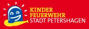 Logo_vdf_Kupplung_p5_pur